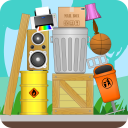 trash-tower-icon