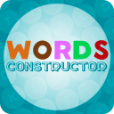 words-constructor-icon.png