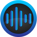 doninn-audio-editor-icon