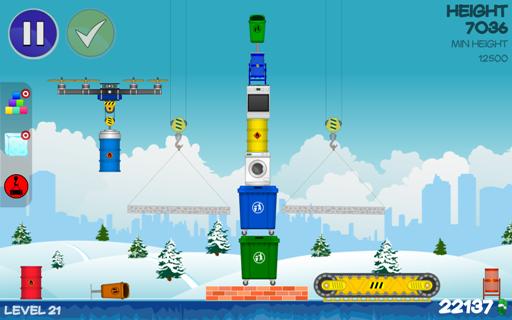 trash-tower-screenshot-1.png