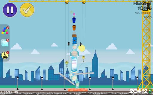 trash-tower-screenshot-4.png