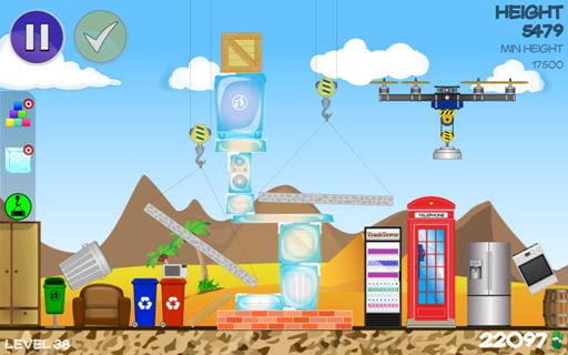 trash-tower-screenshot-6.png