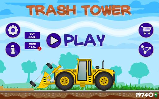trash-tower-screenshot-7.png