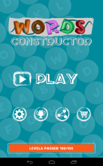 words-constructor-screenshot-1